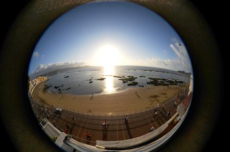 Curso Gratis De Fotograf A Photoshop Aulaclic 7 El Uso