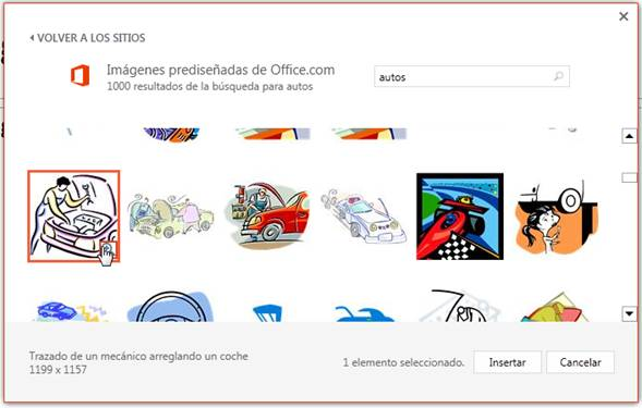 office 2013 clipart grayed out - photo #38
