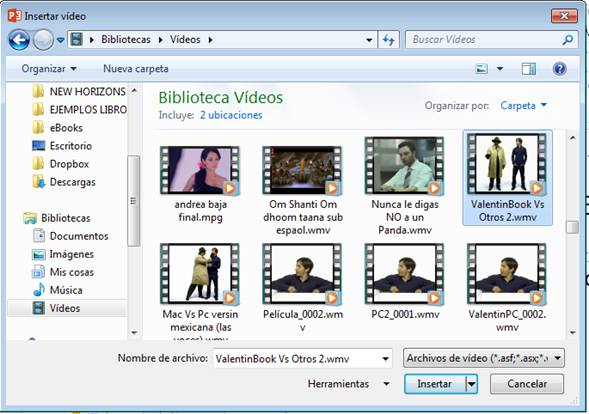 vidios xx gratis videos poorno