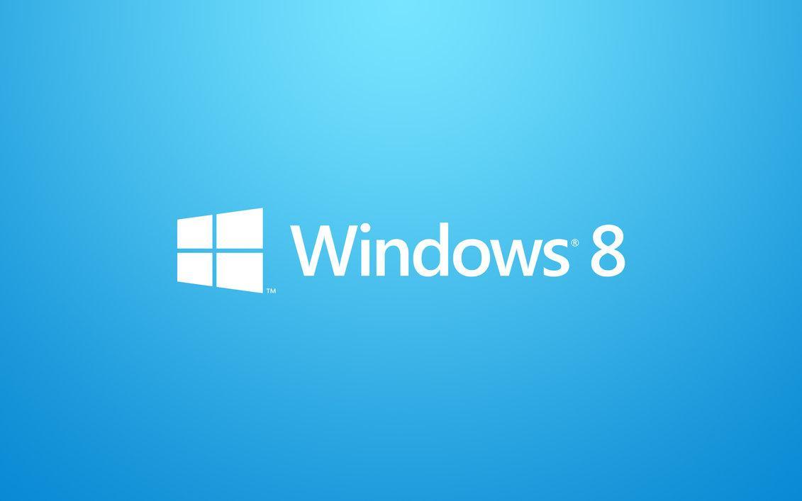 Unidad 1. Introducción a Windows 8 (I)