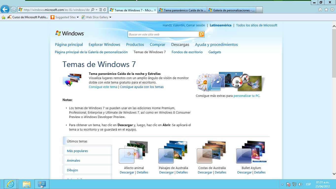 Microsoft. Net framework 1. 1 installation guide youtube.