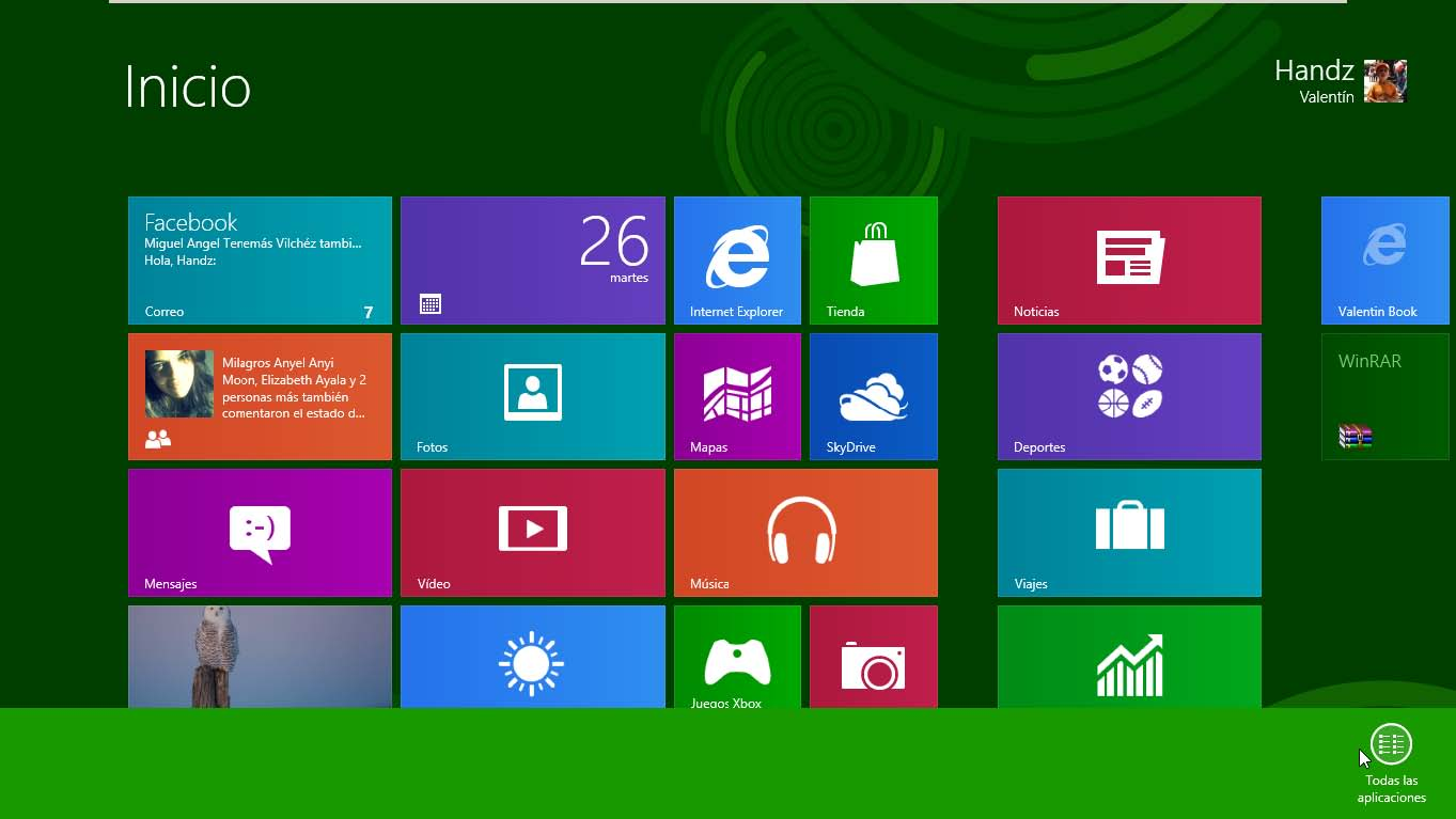 Lenovo start button windows 8 download - Wanchain ico