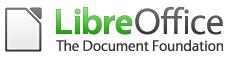 [Imagen: logo.png]