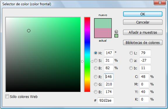Cual es la diferencia entre photoshop CS2 y photoshop CS3 ...