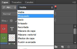 Aprende Photoshop En Taringa! Unidad 5. Las Capas.