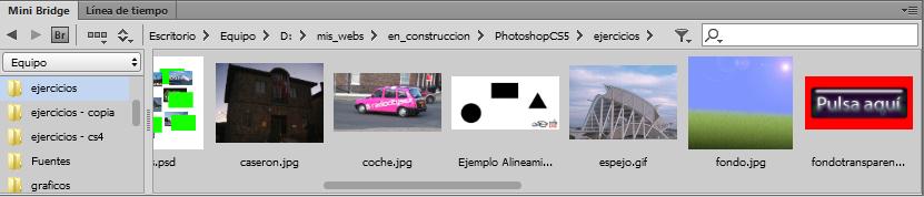 Aprende Photoshop En Taringa! 1. Introducción a PhotoshopCS6