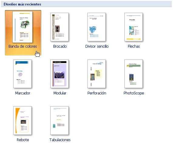 portafolio digital publisher