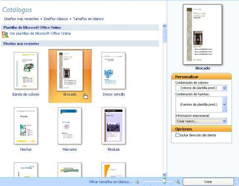 plantillas publisher gratis juve cenitdelacabrera co