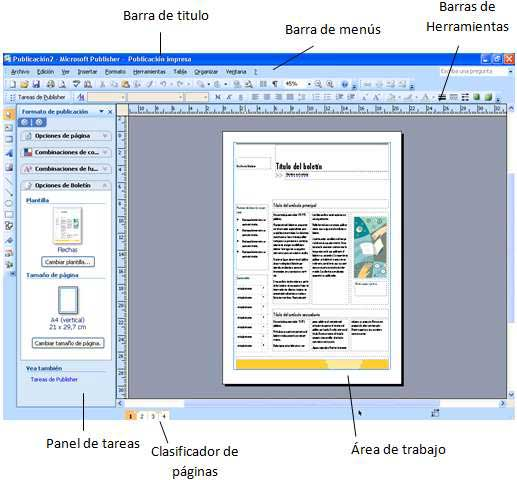 descargar microsoft publisher 2007